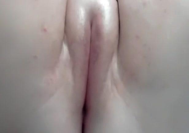 Hot schoolgirl sex