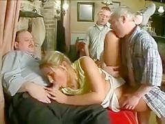 Porn99 bokep video