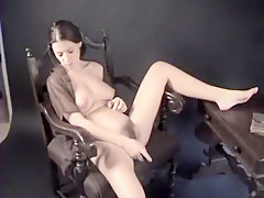 Best Amateur clip with Pregnant, Toys scenes