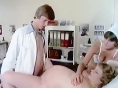 Hottest Homemade clip with Doggy Style, Pregnant scenes