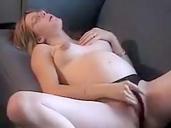 Best Homemade movie with Masturbation, Pregnant scenes