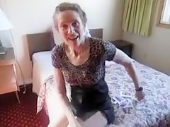 Hottest Amateur record with Softcore, Solo scenes