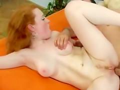 Crazy Amateur movie with Big Dick, Hardcore scenes