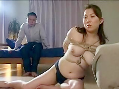Tsubasa mami rumahporno