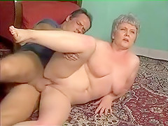 Hottest Homemade movie with Big Tits, Grannies scenes