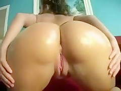Video porno miabi bokep full