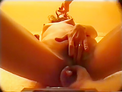 Amazing Homemade record with Teens, Small Tits scenes