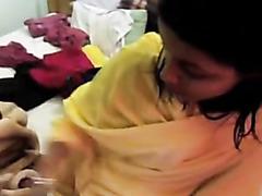 sneha punjabi colg chick leaked sex video scene