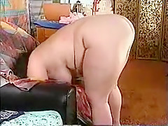 Exotic Amateur movie with Solo, Brunette scenes