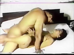 Desi Indian saree most good classic porn episode