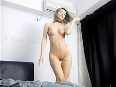 Prostituata Romanesc Cu Ea Proxenet Pe Webcam