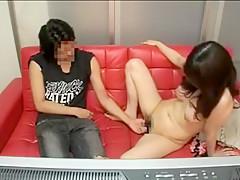 Yumi maeda porn bokep jepang
