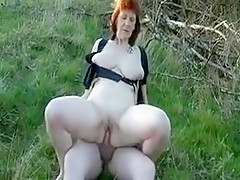 Hottest Homemade clip with Grannies, Big Tits scenes