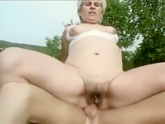Fabulous Homemade video with Fetish, Stockings scenes