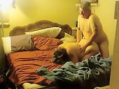 Exotic Amateur movie with BBW, Big Tits scenes