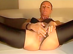 Amazing Amateur video with Live Shows, Compilation scenes