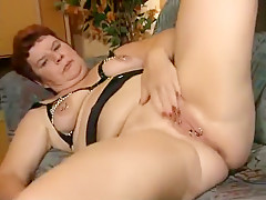 Exotic Amateur clip with Redhead, Big Tits scenes