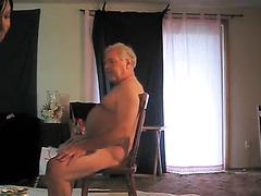 Carey free mariah naked picture