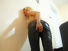 Best Amateur clip with Skinny, Small Tits scenes