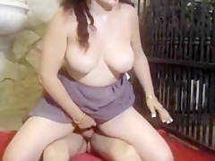 Videobokep barat bokep video