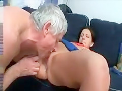 Hottest Homemade record with Shaved, Brunette scenes