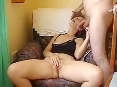 Best Amateur clip with Masturbation, Couple scenes