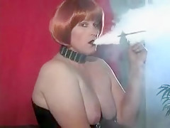 Fabulous Homemade clip with Solo, MILF scenes