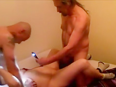 Amazing Homemade video with Fingering, Amateur scenes