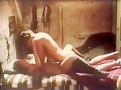 Best Amateur movie with Compilation, MILF scenes
