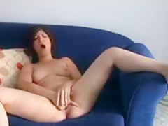 Hottest Homemade movie with Masturbation, Compilation scenes
