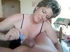 Best Amateur clip with BBW, Big Dick scenes
