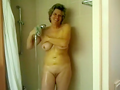 Incredible Amateur clip with Big Tits, Grannies scenes