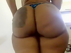 Exotic Homemade clip with Big Tits, Webcam scenes