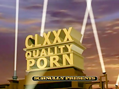 Incredible Amateur Gay movie with Masturbation, Solo-Male scenes