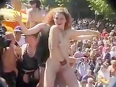 Best Amateur movie with Public, Small Tits scenes