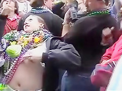 Hottest Homemade video with Public, Big Tits scenes