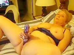 Hottest Homemade record with Toys, Big Tits scenes