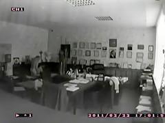 Incredible Amateur video with Hidden Cams, Voyeur scenes