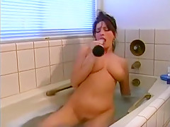 Incredible Homemade video with Masturbation, Solo scenes