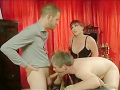 Crazy Homemade clip with Big Tits, Stockings scenes