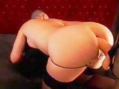 AbigailDupree private record on 05/02/15 21:49 from MyFreeCams