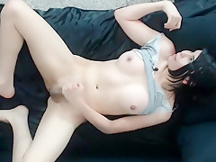 Alipaeillee amateur video on 08/26/15 09:56 from Chaturbate