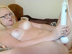 Andy_sweet secret clip on 07/30/15 03:05 from Chaturbate