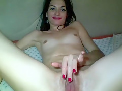 Carlapatel private record on 12/20/14 07:35 from Chaturbate