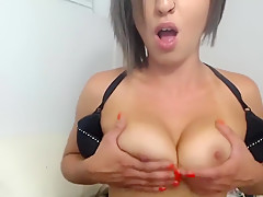 Catiastarling amateur video on 07/23/15 07:40 from Chaturbate