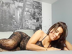 Chatmebabe69 amateur video on 08/11/14 12:06 from Chaturbate