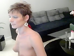 Divinepipe amateur video on 07/20/14 05:49 from Cam4
