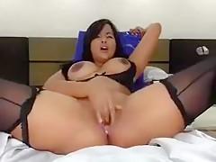 Emilykloe amateur video on 08/16/15 11:21 from Chaturbate