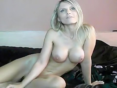 Ericatits amateur video on 12/07/13 from Cam4