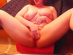 Erotica83 amateur video on 03/03/16 18:22 from Cam4
